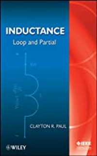 inductance book