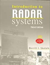introduction to radar book