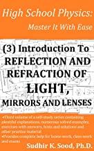 lenses & mirrors book