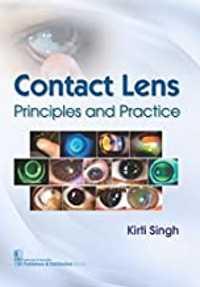 lenses book