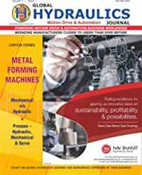 lubricants book
