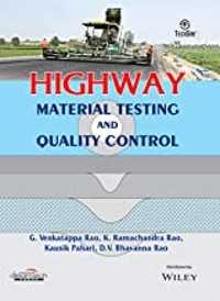 manual testing book