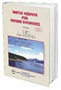 marine engineers book