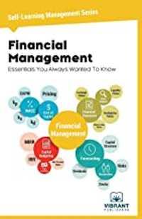 market structure book