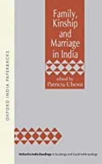 marriage in sociology book