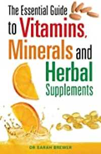 mineral nutrition book