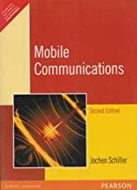 mobile communication book