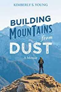 mountain building book