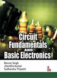 multistage transistor amplifier book