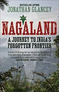 nagaland book