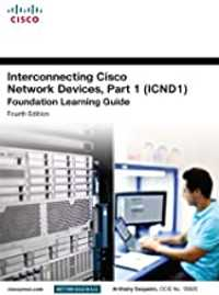 network device book