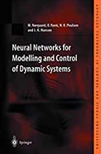 neural control and coordination book