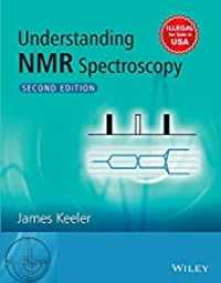 nmr spectroscopy book