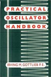 oscillator book