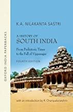 pallava dynasty book