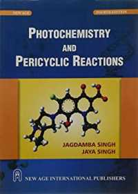 photochemistry book