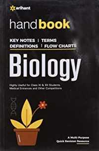 photosynthesis and respiration book