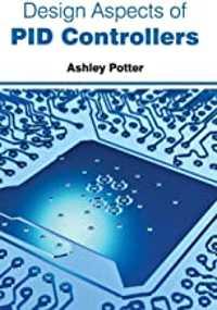 pid controller book