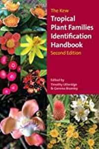 plant families book