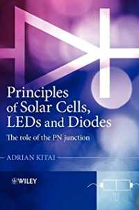 pn junction diode book
