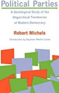 political parties book
