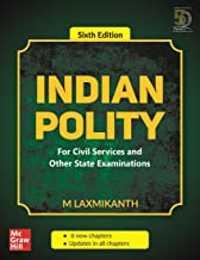 prime minister book