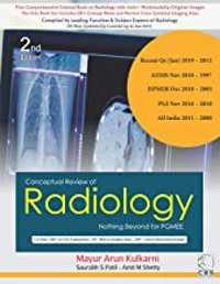 radiology book