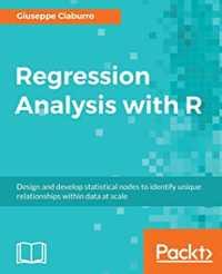 regression book