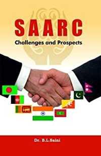 saarc book