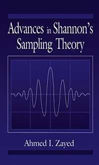 sampling theorem book