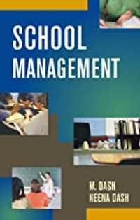school management book