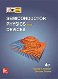 semiconductor diode book