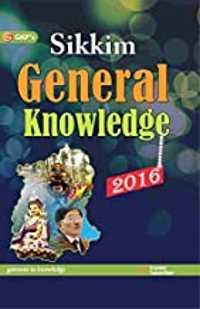 sikkim book