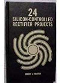 silicon controlled rectifiers book