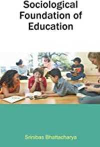 sociological foundation of education book