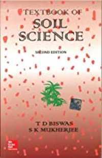 soil science book