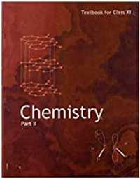 some basic concepts of chemistry book