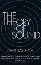 sound book