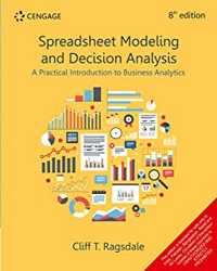 spreadsheet book