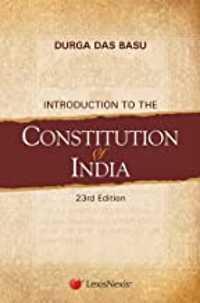 state legislature book