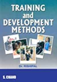 training methods book