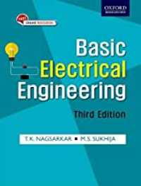 transformers electrical engineering book
