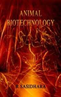 transgenic animals book