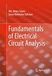 transistor biasing book