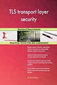 transport layer book