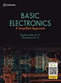 voltage current and resistance book