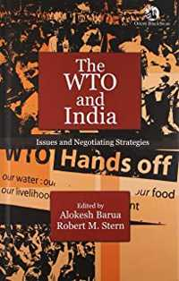 wto book