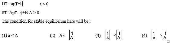 economics november 2017 paper iii q 68