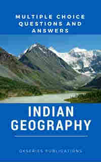 indian geography question bank