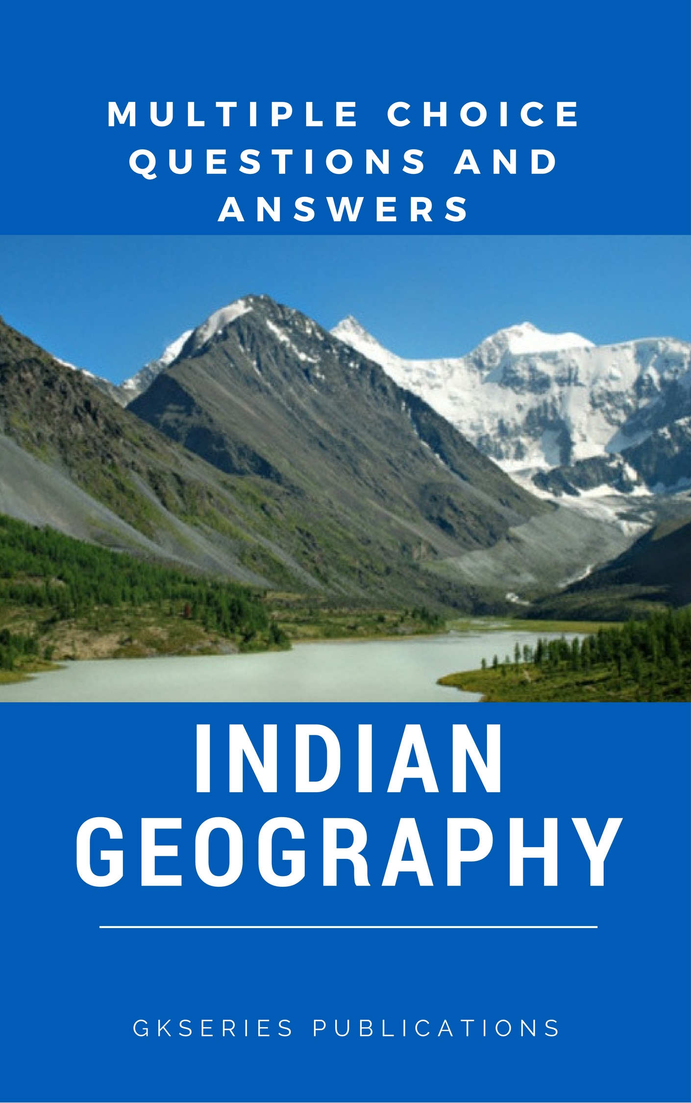 pakistan geography general knowledge pdf